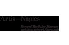 Artis Naples logo