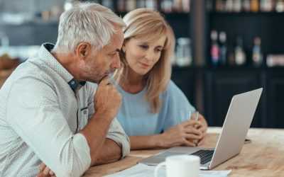 Six Questions to Ask When Finding a Financial Advisor